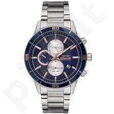 Vyriškas laikrodis Slazenger DarkPanther SL.9.6198.2.02