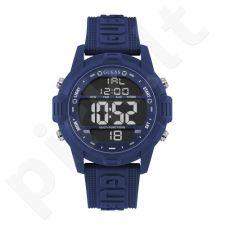 Vyriškas laikrodis GUESS W1299G4