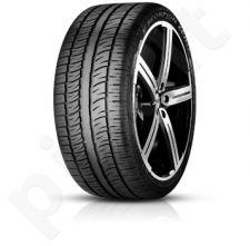 Universalios Pirelli Scorpion Zero Asimmetrico R17