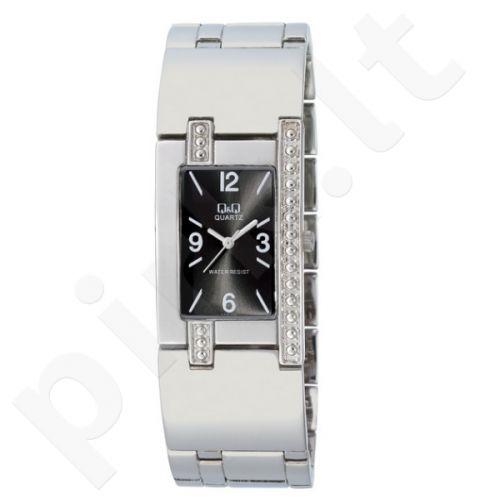 Moteriškas laikrodis Q&Q C199J205Y