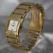 Moteriškas laikrodis LORUS RG288GX-9