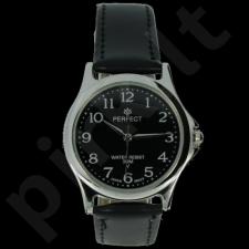 Universalus laikrodis Laikrodis PERFECT PRF-K16-100