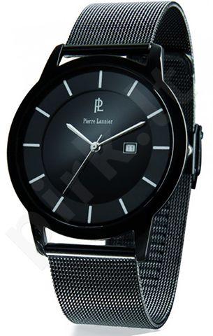 Laikrodis PIERRE LANNIER 264C338