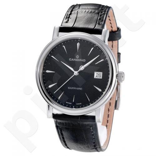Vyriškas laikrodis Candino C4487/3