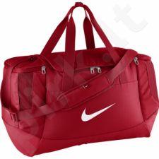 Krepšys Nike Club Team Swoosh M BA5193-657