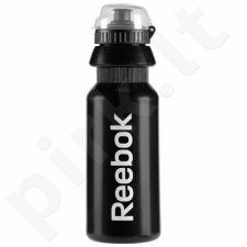 Gertuvė  Reebok Sport Essentials 0,75l Z86415