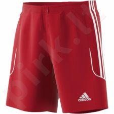 Šortai futbolininkams Adidas Squadra 13 M Z21575