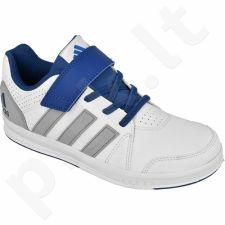 Sportiniai bateliai Adidas  LK Trainer 7 EL K Jr S79255