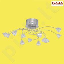 Šviestuvas K-MA00803CA-12