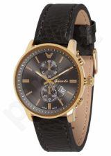Laikrodis GUARDO 3307-5