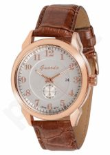 Laikrodis GUARDO 9388-5