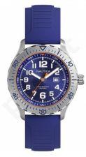Laikrodis NAUTICA  NSR 105   NAD12535G