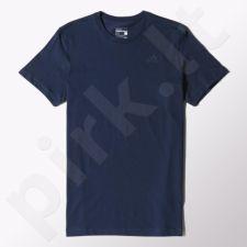 Marškinėliai Adidas Sport Essentials Tee M S17646