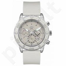 Vyriškas RFS laikrodis P880751-123S