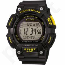 Vyriškas laikrodis Casio STL-S110H-1CEF
