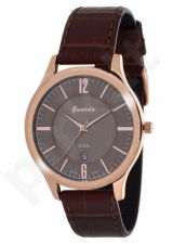 Laikrodis GUARDO LUXURY COLLECTION S0989-10