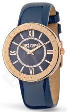 Laikrodis JUST CAVALLI SHINY R7251532501