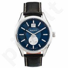 Laikrodis GANT W10991BOT