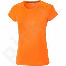Marškinėliai bėgimui  Mizuno Core Tee W J2GA4214T53