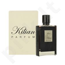 By Kilian Love, EDP moterims, 50ml