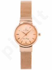 Moteriškas laikrodis Gino Rossi GR11910NAG