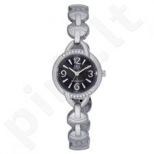 Moteriškas laikrodis Q&Q F337-205Y
