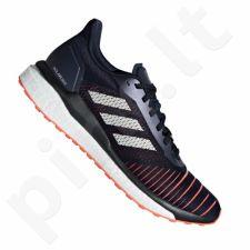 Sportiniai bateliai Adidas  Solar Drive M D97451