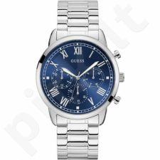 Vyriškas laikrodis GUESS W1309G1