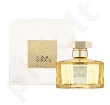 L´Artisan Parfumeur Amour Nocturne, kvapusis vanduo moterims ir vyrams, 125ml