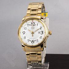 Vyriškas laikrodis Q&Q A184J004Y