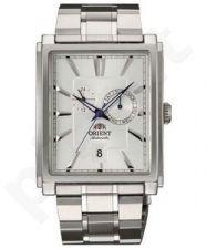 Vyriškas laikrodis Orient FETAF004W0