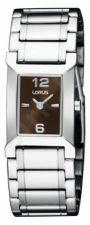 Moteriškas laikrodis LORUS RRW55CX-9