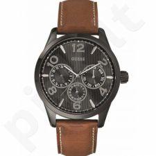 Vyriškas GUESS laikrodis W0493G3