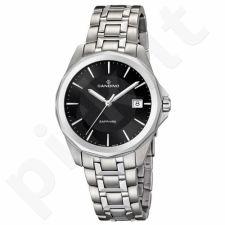Vyriškas laikrodis Candino C4491/7