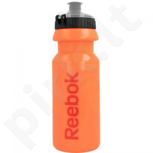 Gertuvė  Reebok Sport Essentials 0,5l AO0579