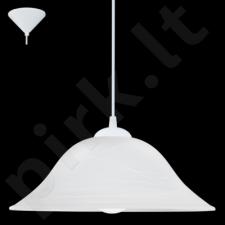 Pakabinamas šviestuvas EGLO 90978 | ALBANY