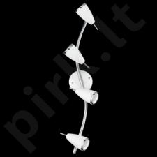 Taškinis šviestuvas EGLO 93133 | RICCIO 2