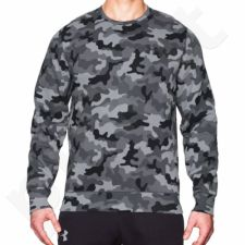 Bliuzonas  Under Armour Storm Rival Novelty Crew M 1264676-036