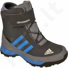Sportiniai bateliai Adidas  Climawarm Adisnow Climaproof Jr AQ4129