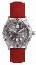 Laikrodis NAUTICA  NSR 105   NAD12536G
