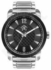 Vyriškas RFS laikrodis P930336-53B