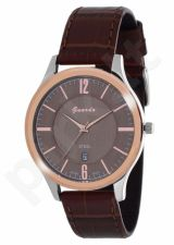 Laikrodis GUARDO LUXURY COLLECTION S0989-11