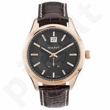 Laikrodis GANT W10994BOT