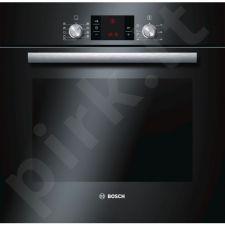 Orkaitė Bosch HBA43S360E
