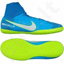 Futbolo bateliai  Nike Mercurial Victory 6 DF NJR IC 921515-400