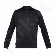 Bliuzonas  Under Armour Recovery Travel Jacket M 1318406-001