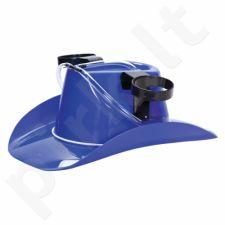 Alaus skrybėlė