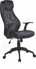 Darbo kėdė TORINO