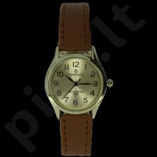 Moteriškas laikrodis Laikrodis PERFECT PRF-K16-105