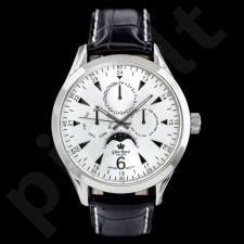 Vyriškas Gino Rossi laikrodis GR3359JS